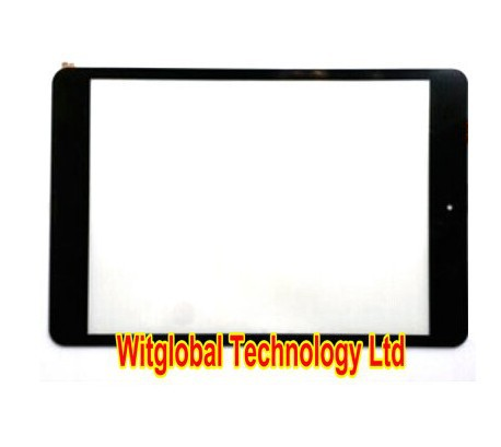 Black New 7 TeXet TM-7854 TM 7854 Tablet touch screen panel Digitizer Glass Sensor Replacement Parts Free Shipping new 7 fpc fc70s786 02 fhx touch screen digitizer glass sensor replacement parts fpc fc70s786 00 fhx touchscreen free shipping
