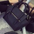 Choir Popular Series famous designer brand bags women solid shoulder leather handbags,female top-handle rivet crossbody bag lady