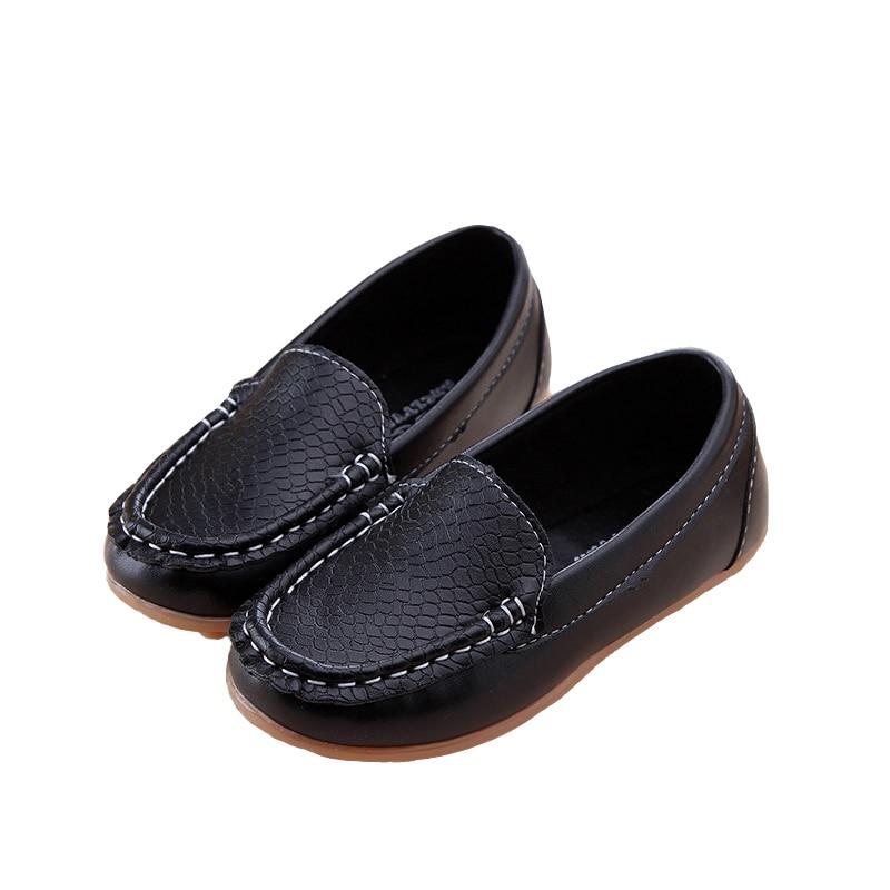 Aercourm A Παιδικά παπούτσια 2017 - Παιδικά παπούτσια - Φωτογραφία 6