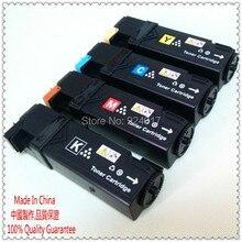 Für Dell Farbtonerkartusche 2130 2130CN 2135CN 2135 MFP Drucker, Für Dell Drucker Reset Toner Kit 2130 2135cn 2130cn Toner