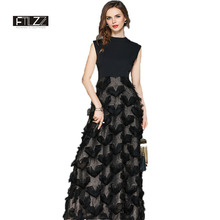 f63517b8d5d09 Buy geometric shapes dresses and get free shipping on AliExpress.com