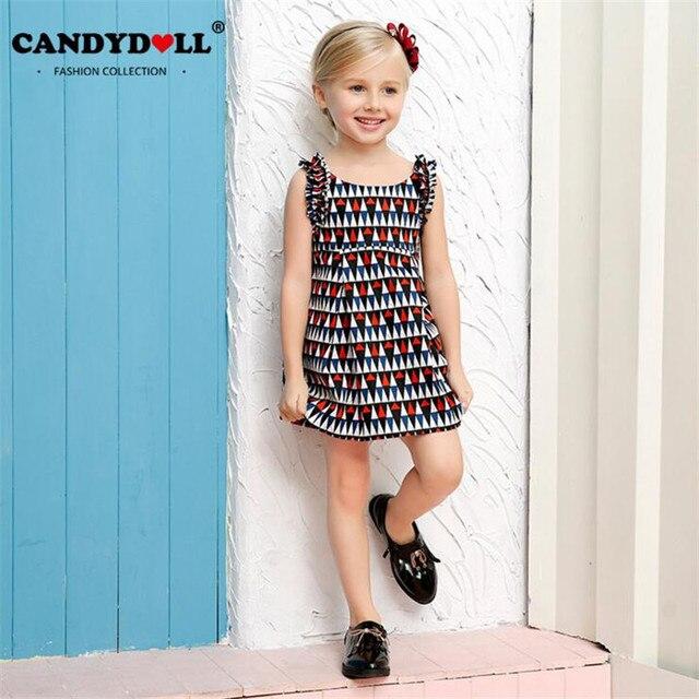 Agência Aquarela | Cute girl outfits, Wholesale boutique