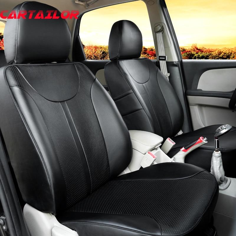 Marvelous Us 403 92 49 Off Cartailor Cover Seat Car Accessories For Hyundai Veracruz 2007 Car Seat Cover Pu Leather Seat Support Cushion Auto Seats Covers In Creativecarmelina Interior Chair Design Creativecarmelinacom