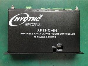 Image 5 - HYD XPTHC 4H מתח קשת פלזמה בקר ARC לפיד גובה בקר THC עבור CNC פלזמה חיתוך