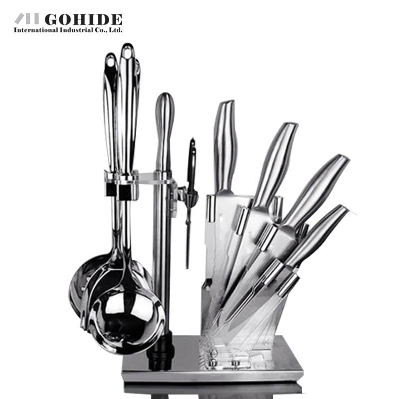 Outils conception cuisine ensemble d appartement d - Instrument de cuisine ...