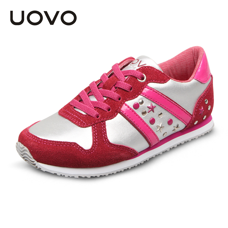 UOVO-SpringAutumn-sport-kids-shoes-for-boys-and-girls-childrens-running-fashion-sneakers-brand-shoes-high-quality-2
