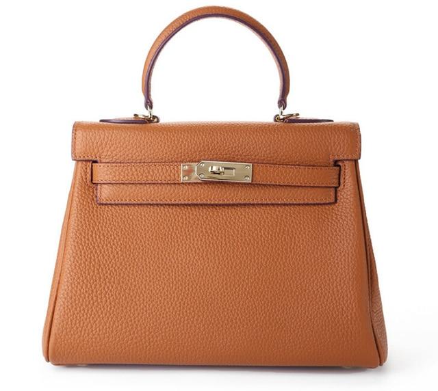 e573e7a14e2f Designer Dupe Handbags Under  80 for Fall and Winter 2017 - THE ...