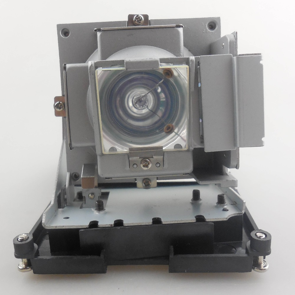 Original Projector Lamp BL-FS300C for OPTOMA EH1060 / TH1060P / TX779P-3D