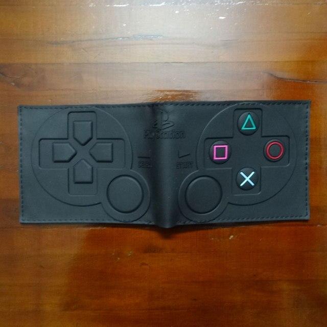 Кошелек Геймпад Playstation 3
