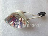 RLC-015 for VIEWSONIC  PJ502 PJ552 PJ562 Original bare lamp Free shipping