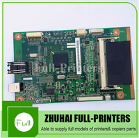 Formatter PC Board Assembly (no network) for the LaserJet P2015 series Includes firmware Q7804 60001