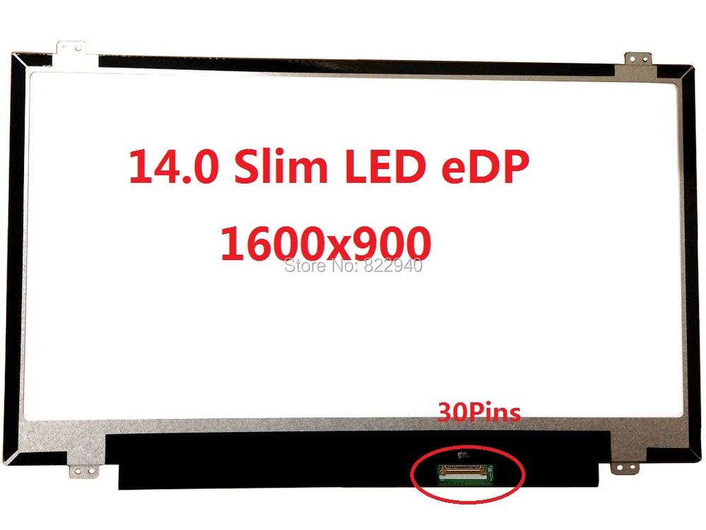 Buy lcd thinkpad l440 and get free shipping on AliExpress com