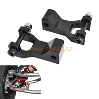 ATV Front Lowering Kit For Honda TRX400EX TRX450R TRX 400 450 EX R