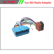 Car Stereo ISO Wiring Harness For Buick 1995 2004 Cadillac Oldsmobile Auto Radio Adapter Connector Power_220x220 popular radio harness cadillac buy cheap radio harness cadillac 2004 cadillac escalade stereo wiring harness at nearapp.co