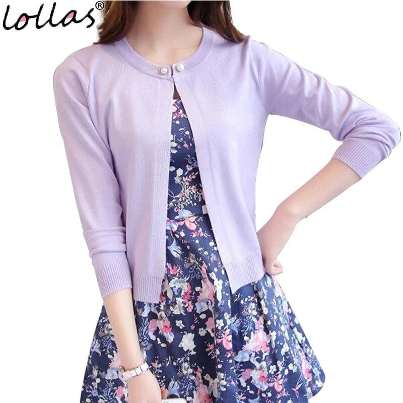 Женский свитер Lollas ,