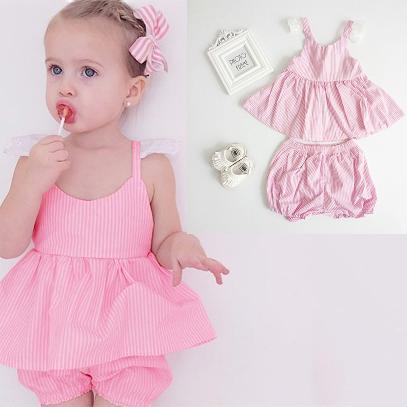 Popular Elegant Baby Clothing Buy Cheap Elegant Baby