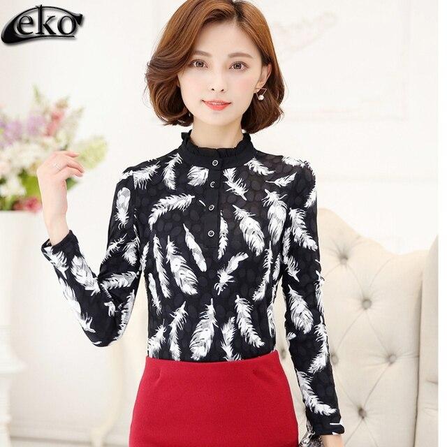 elegante dames blouses