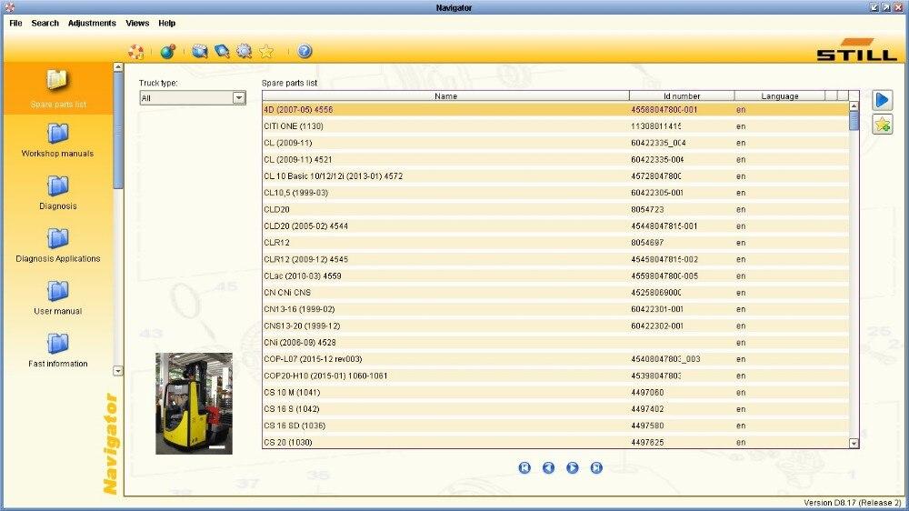 Toujours STEDS 8.19 + patch de temps + keygenToujours STEDS 8.19 + patch de temps + keygen