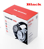 Takstar PRO82 Pro 82 Professional Monitor Headphones Stereo HIFI Headset For Computer Recording K Song Game