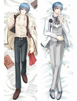japanese-anime-corda-tsukimori-len-male-hugging-body-pillow-cover-case-bl-bedding-dakimakura-pillowcases-68083