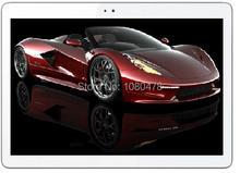 "DHL Libre 4G LTe 10 pulgadas Tablet PC Octa Core 4 GB RAM 32 GB ROM Dual SIM 5.0MP GPS 1280*800 IPS Tablets 10 ""+ Regalos"