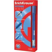 ERICHKRAUSE Pen Grips 5543296 Pens ball the gel pencils writing supplies MTpromo