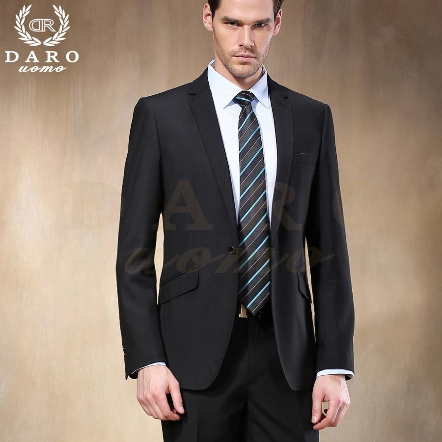 Aliexpress.com : Buy 2015 Western style Black Color Men Business