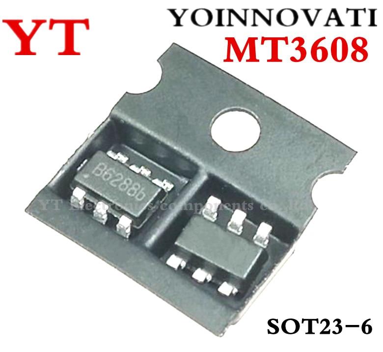 10Pcs 78M12 Voltage Regulator TO-252 78M12 Smd bq