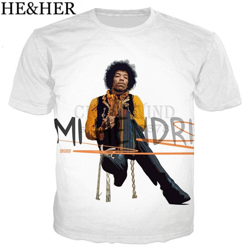Fashion-t-shirt-men-women-Great-Electric-Guitar-Performer-Jimi-Hendrix-3D-print-t-shirts-hip.jpg_640x640 (5)
