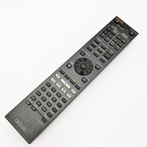 Image 2 - Mando a distancia VXX3385 para pioneer BDP LX54, reproductor de DVD, LX53, LX52, Blu ray
