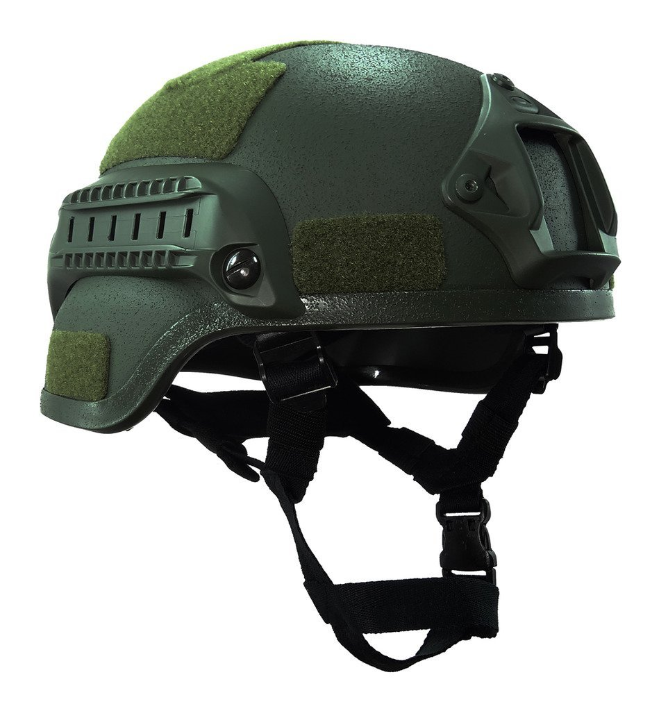 VILEAD MICH 2000 Anti-Riot ABS Helmet Action Version Plastic Paintball Navy Seal Helmet Airsoft Military Tactical Army Helmet high quality outdoor airframe style helmet airsoft paintball protective abs lightweight with nvg mount tactical military helmet