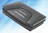 GSM в фвт rl300 GSM и терминал беспроводного абонентского доступа wll по беспроводной с SIM-коммуникатор rl300