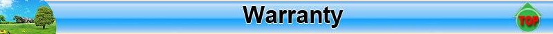 warranty-20150129