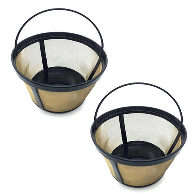 DRX5 filtry 4-kubek BL4 kosz SPX3 NL4 kawy NLX5 dla pana ekspres do kawy ekspres do kawy ze stali nierdzewnej JWX9 SP3 AR4 AD4