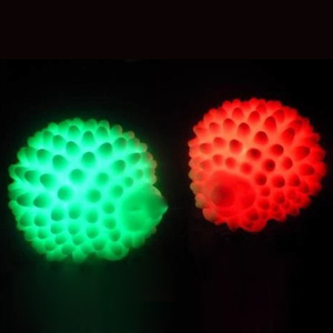 Image 4 - LED לילה אור ביתי קישוט מנורת שולחן מנורות שינוי צבע חג מולד הווה תינוק אור בית המיטה LED קיפוד