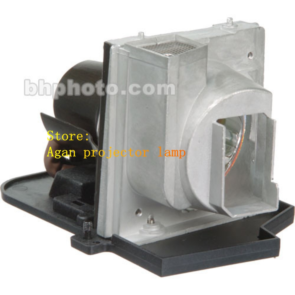 SP.85R01GC01/BL-FP230C Original Lamp with Housing for Optoma DP7249,DX205,DX625,DX627,DX670,DX733,EP719H,EP749,EZPRO 719H ... dp 205
