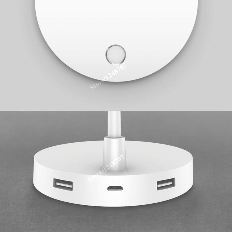 Original Xiaomi COOWOO Desk Lamp Xiaomi Mijia LED Smart Table ...
