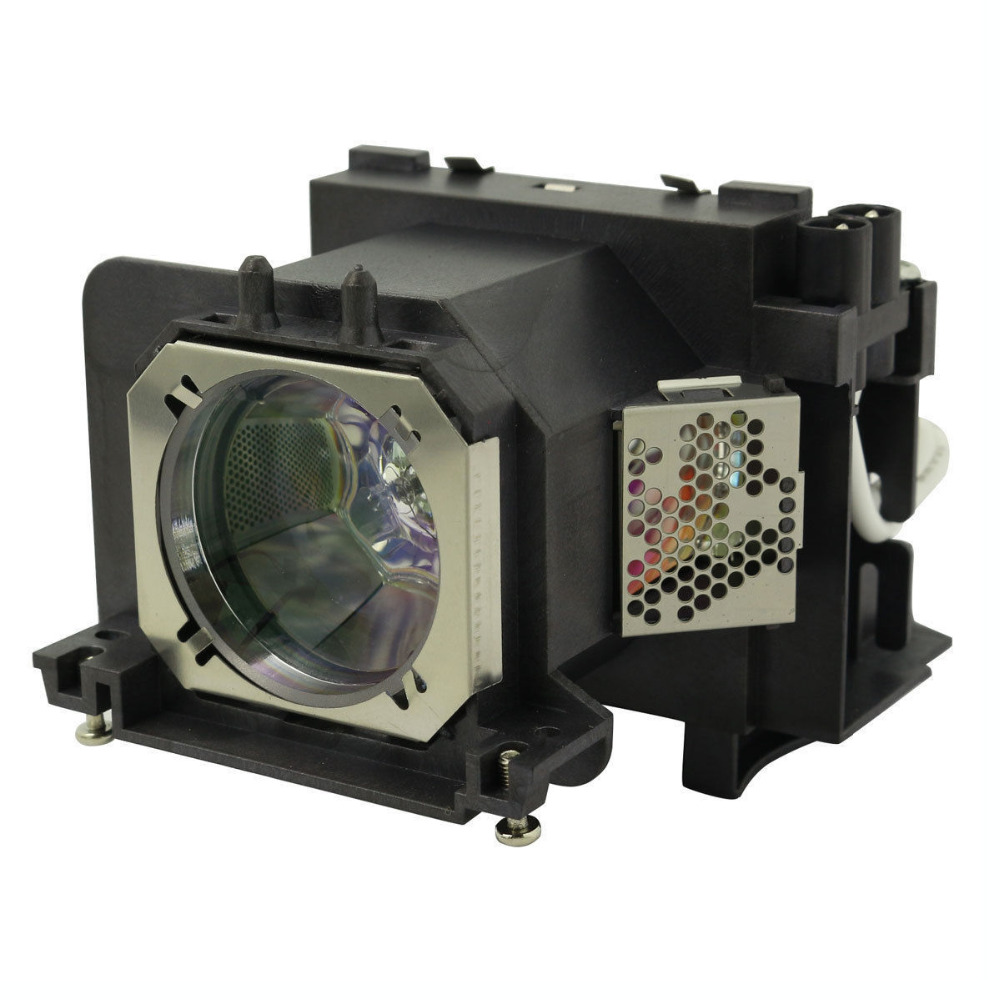 цена на Replacement Projector Lamp ET-LAV400 For Panasonic PT-VW530 PT-VW535 PT-VW535N PT-VX600 PT-VX605 PT-VX605N PT-VZ570 PT-VZ575NU