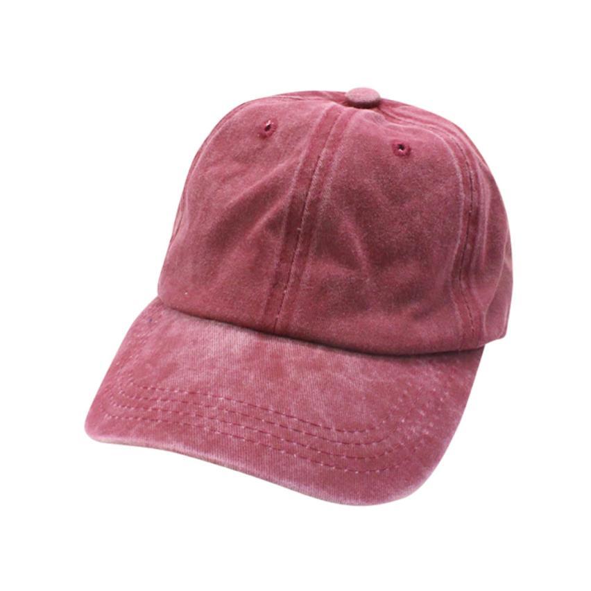Вишня таблетки #3004 3 шт. детская шапка летняя одежда для малышей Дети Твердые Хлопок Sanpback Бейсбол шапка для мальчиков и девочек шапка бейсбол...