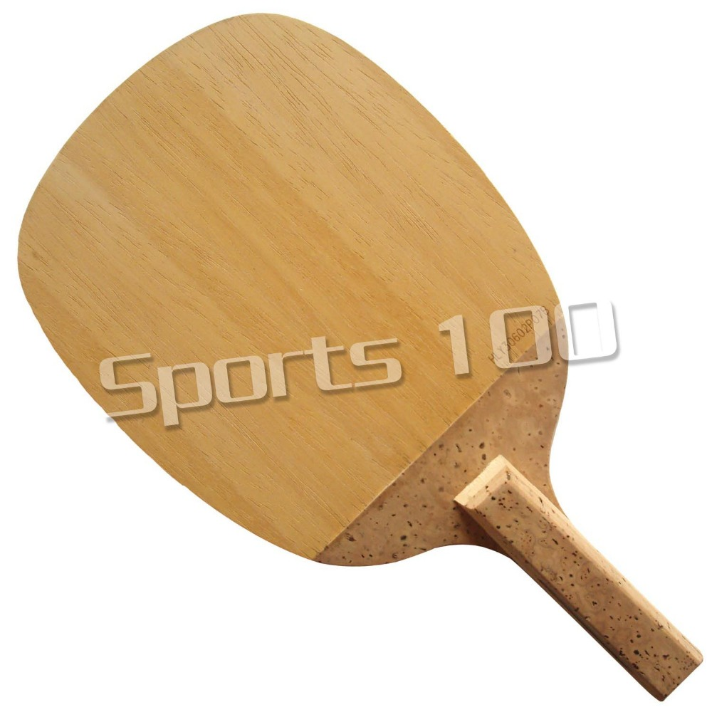 Yinhe Milky Way Galaxy 983 Japanese penhold table tennis PingPong blade 2015 The new listing Favourite