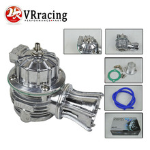 VR RACING FREE SHIPPING VENTURI DRIVE BLOW OFF VALVE KIT BOV UNIVERSAL FITMENT VR5791