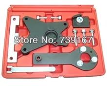 Engine Camshaft Crankshaft Locking Belt Tensioner Alignment Timing Tool Kit For FIAT 1.2 8V & 1.4 16V ST0067