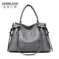 New Women Handbags Designer Handbags High Quality Tote Female Bag Shoulder Bag Women S Bag Ladies