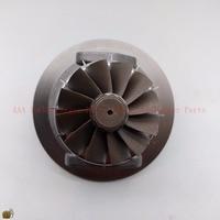 HX40W турбо Cariridge 4039139 Колесо компрессора 60x86 мм, 7/7, колесо турбины: 64x76 мм, лопасти 12, Поставщик AAA части турбокомпрессора