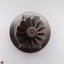 60x86mm,7/7,Turbine 12,supplier AAA wheel: