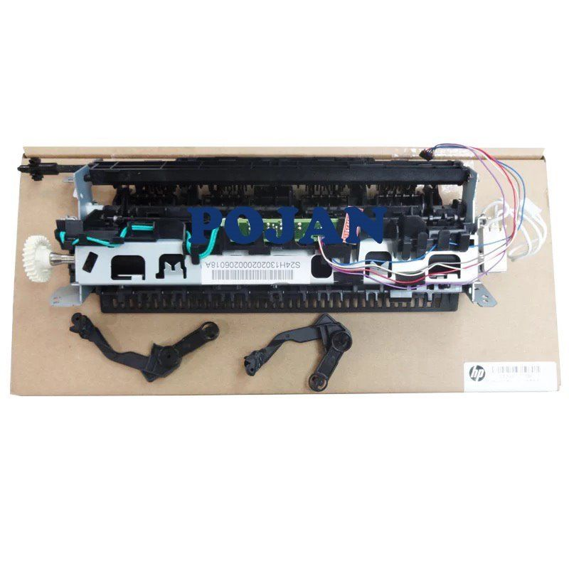 RM1-7577 (220V) For Laserjet M1536 P1566 1606 Fuser Assembly- Fuser unit printer parts Free ship