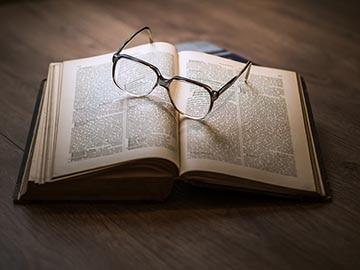 四书五经指的是什么书 分别讲的什么
