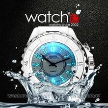 New fashion ladies diamond quartz watch relogio feminino couple watch fashion watch reloj mujer color sports stee clock