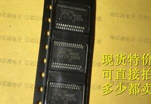 Image 1 - 5 sztuk/partia CY8C27443 IC CY8C27443 24PVXI SSOP28