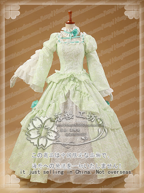 font-b-vocaloid-b-font-miku-cantarella-grace-edtition-luxury-lace-party-dress-cosplay-costume-hallwoeen-uniform-outfit-custom-made